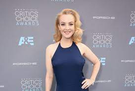 Wendi McLendon-Covey worked part-time even while filming Bridesmaids