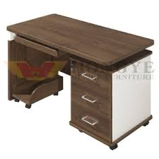 small office table design. Inspiring Design Ideas Small Office Table Marvelous Simple Desktop Computer Desk Writing Words Tables T