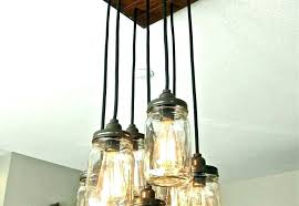 battery powered chandelier operated with remote chandeliers regard to amazing household batt