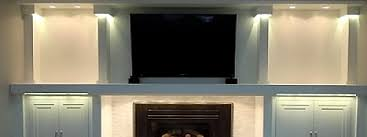 led lighting in home. home theater lighting led in