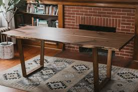 Custom Requests Welcome Live Edge Dining Tables And Benches Etsy