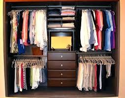 martha stewart closet design closet organizing home depot