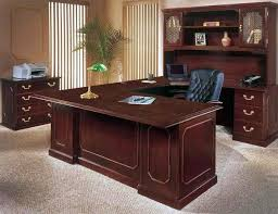 wood office desk large size of reception furniture simple l shaped gaming wooden desks for home t23 wooden