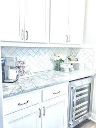 white kitchen subway backsplash ideas. White Kitchen Backsplashes Ideas Tile Marble Counters Cabinets And . Subway Backsplash