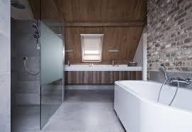 Altes Bauernhaus Mit Moderner Einrichtung Design Möbel