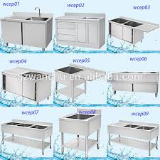philippines kitchen sink commercial stainless steel kitchen sink kitchen sink