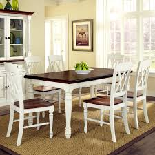 Argos Dining Room Furniture Furniture Breathtaking White Dinette Sets Dining Room All Small