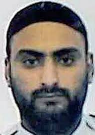 Mohammed Zubair is believed to have fled to Pakistan - 2106924444