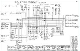 house electrical wiring diagram symbols kanvamath org electrical fixture symbols electrical wiring diagram software free download indian house pdf