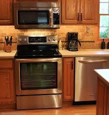 oak kitchen cabinets with bronze hardware quicuacom