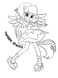 coloring pages my little pony equestria s coloring pages my little pony s coloring pages my