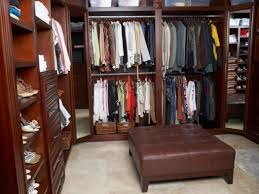 walk in closet design ideas modern ideas