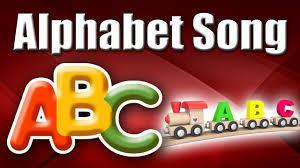 This song was written and performed by a.j.jenkins. Alphabet Song A For Apple Abc Song For Children I Nursery Rhymes I Kids I