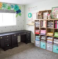 craft room furniture ideas. Craft Room Furniture Ideas