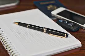 Proses review inilah yang disebut sebagai contoh critical review jurnal. Lengkap Cara Membuat Resume Jurnal Pengertian Contoh Contoh