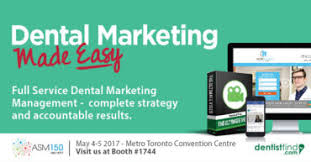 dental web marketing dentistry business dental marketing practice management
