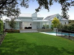 patio designs new zealand. herne bay villa \u2013 auckland, new zealand by jessop architects patio designs t
