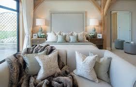 bedroom interior design tips.  Interior To Bedroom Interior Design Tips