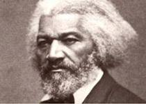 Famous Abolitionists Allies For Emancipation Black Abolitionists And Abraham