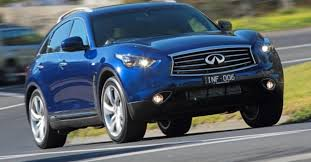 2018 infiniti fx35 price. brilliant 2018 infiniti fx review intended 2018 infiniti fx35 price