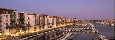 Chart House Marina Del Rey Menu Prices Marina Del Rey Apartments For Rent Amli Marina Del Rey