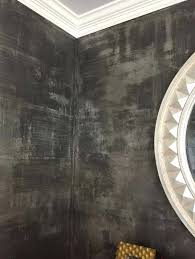 interior wall finishes modern interior wall finishes best ideas on for idea types of interior wall interior wall finishes