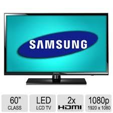 Samsung UN60FH6200 60\ 60 Class 6 Series LED TV - Smart TV, Open Browser