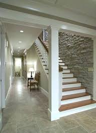 stairway landing decorating ideas staircase small stair landing decorating ideas