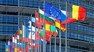 Îmbunătăţirea cunoştinţelor despre Parlamentul European prin jocuri educaţionale de simulare – CEROPE – Centrul Român de Politici Economice