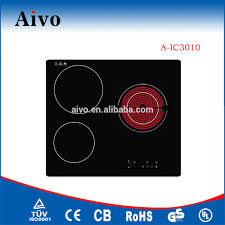 Hybrid Induction Cooktop Infrared Induction Cooker Infrared Induction Cooker Suppliers And