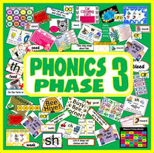 Start studying oxford phonics 3. Phase 3 Phonics Worksheets Teaching Resources Tpt