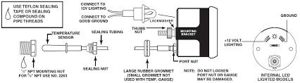 autometer oil pressure gauge wiring diagram wiring diagram oil pressure gauge wiring diagram nodasystech com