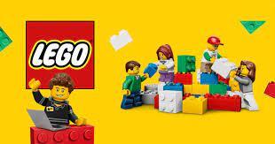Đồ chơi LEGO không chỉ giúp người chơi thỏa mãn đam mê chơi mà còn kích  thích tư duy sáng tạo?