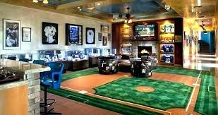 home office ideas for men. Brilliant Men Office Home Design Ideas Bedroo Man Throughout Home Office Ideas For Men