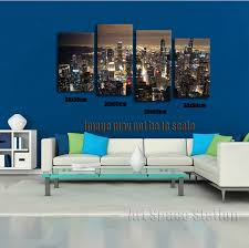 chicago wall art chicago skyline wall art photograph chicago iltribuno com
