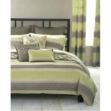 lime green comforter set gray and green comforter st 7 piece reversible twin comforter set regarding lime green comforter set