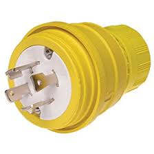 similiar v phase plug keywords watertite wet location locking blade plug 3 phase 4 wires 3