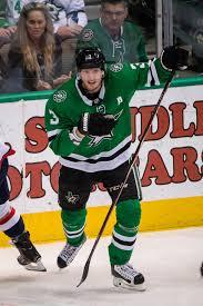 Dallas Stars Depth Chart Salary Cap Deep Dive Dallas Stars Pro Hockey Rumors
