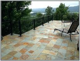 floor tiles idea outdoor patio tile and tiles home depot porch ideas