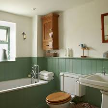 traditional bathroom ideas photo gallery. Contemporary Photo Image 1952 From Post Traditional Bathroom Designs U2013 With  Uk Also In Inside Ideas Photo Gallery S