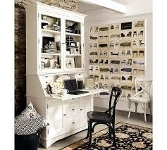 vintage home office furniture. Furniture, Luxury Home Offices Vintage Office Furniture S