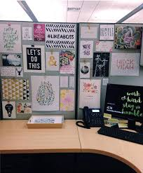 office cubicle decoration. Delighful Office Decorating Work Cubicle Home Office Desk Table Decor Fresh  Inspiration Ideas With Office Cubicle Decoration