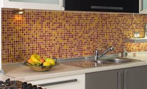 Install Ceramic Tile Backsplash Unique Guide To Wall And Floor Tile Sizes