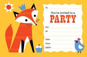 invitation party templates party invitation template party invitation template including