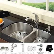 ferguson plumbing supply showroom mobroi com