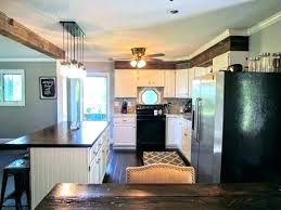 ranch style home kitchen remodel post ranch style house kitchen remodel