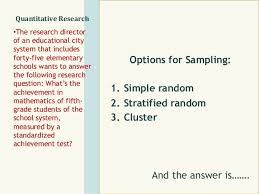 writing essay fast pte template