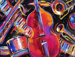 jazz p blogger com img blank gifainting abstract art by debra hurd