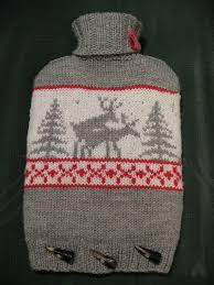 Cyanna Thought You Might Enjoy This Ravelry Project