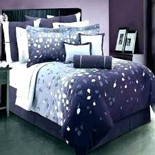 purple and gray comforter sets bed set full a grey king bedding twin xl s